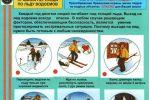 c_150_100_16777215_00_images_Pravila_1.jpg