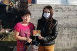 c_150_100_16777215_00_images_news_2014_igrovoi-avto_Pog_chel_1.jpg