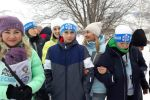 Подробнее: Лыжня России 2020