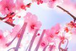 Подробнее: 1 мая - праздник Весны и Труда